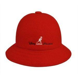 Disney x Kangol bucket hat